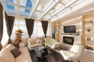 glass wall design for living room 75 formal casual living room designs furniture