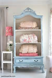 Shabby Chic Furniture 25 Best Ideas About Shabby Chic Furniture On