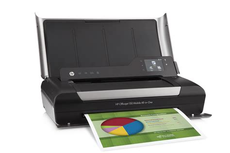 reset hp officejet 150 mobile hp officejet 150 review it pro