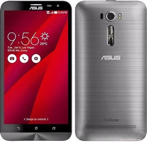 Asus Zenfone 2 Ze551ml Ram 4 32 Gb celular asus zenfone 2 ze551ml 32gb 4gb ram 13mp