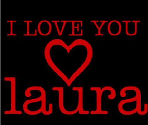 love elena i love you generator i love ny i love you love laura cr 233 233 par alan ilovegenerator com