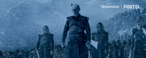 Of Thrones Nights of thrones king