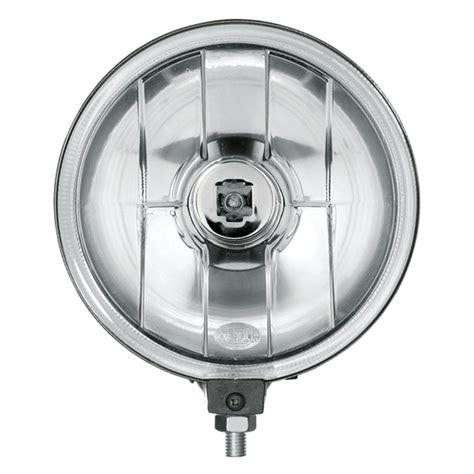 Hella Lights by Hella 174 005750401 500ff Series Ff 6 42 Quot 55w Driving
