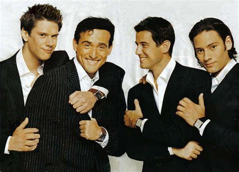 il divo song 82 best images about my favorite il divo on