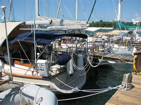 how much is it to rent a boat how much does it cost to rent a boat slip howmuchisit org