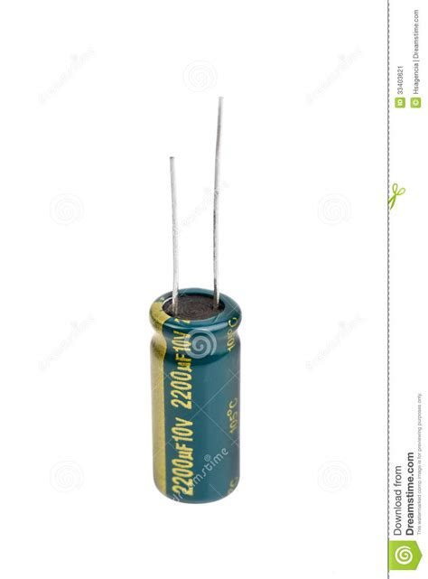green capacitors green capacitor 28 images pei 224k 400v green capacitor shenzhen shanrui electronics co ltd