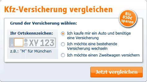 Kfz Versicherung Vergleich Hannoversche by Kundenbefragung Zeigt Beste Kfz Versicherung