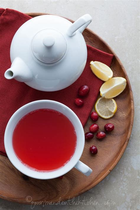 Detox Tea Diy by 12 Tasty And Healthy Diy Detox Tea Recipes Shelterness