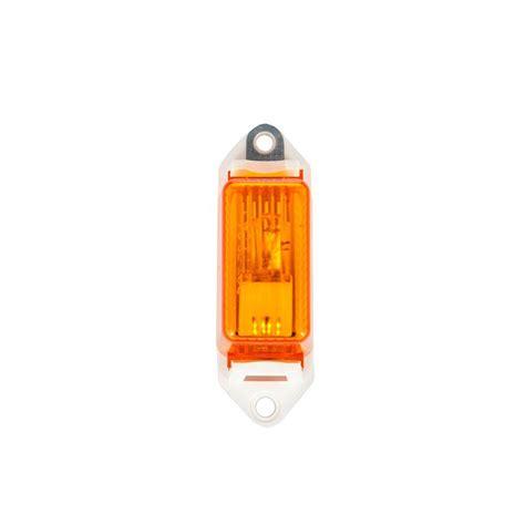 home depot clearance lighting lighting ideas
