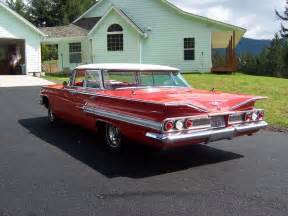 car stock 1960 chevy impala by michellesparanormal on