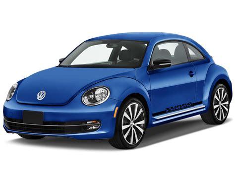 volkswagen beetle orlando lease deal  vw beetle