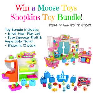 Moose toys shopkins toy bundle giveaway shopkins toy bundle giveaway