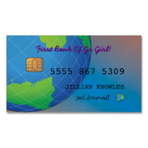 business card bank 208 banks business cards and banks business card