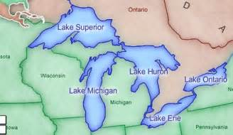 nyt scientists startled at great lakes rise another