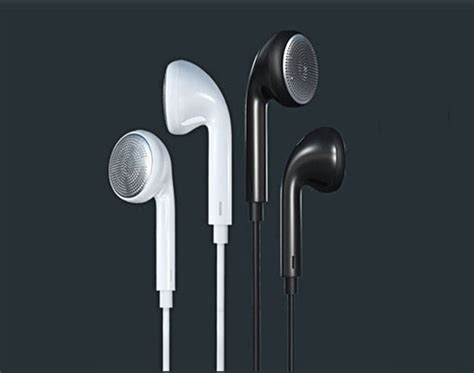 Remax Earphone Rm 303 remax rm 303 3 5mm headphone earphone white everbuying
