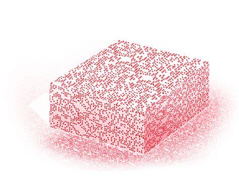 laser dot pattern generator flexpoint 174 mvstereo flexpoint 174 machine vision lasers
