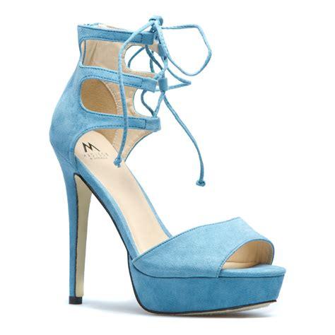 dazzle shoes shoe whored shoedazzle bogo sale