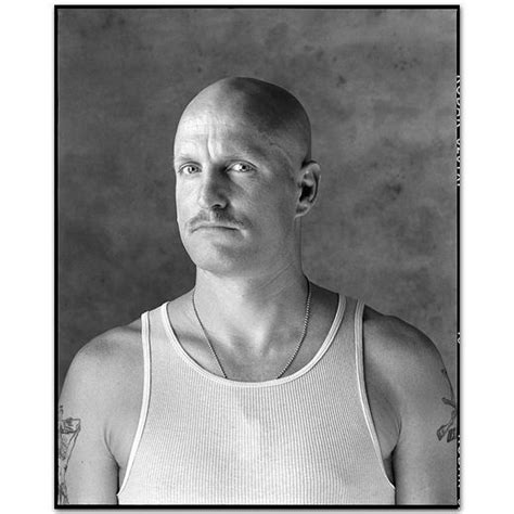 woody harrelson rart 109 best images about luh muh ner ee on pinterest