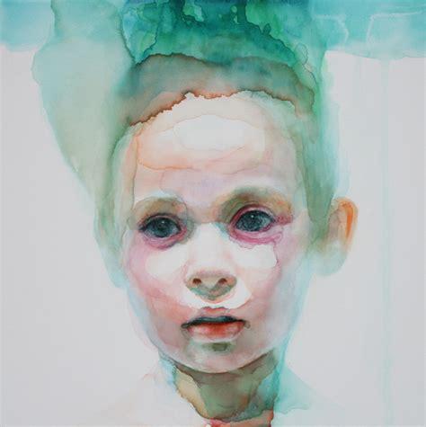 Cool Artist Ali Cavanaugh paintings by artist ali cavanaugh graveravens
