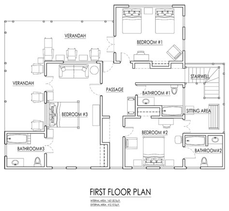 jamaican house plans jamaican house plans 28 images house plans and designs in jamaica escortsea