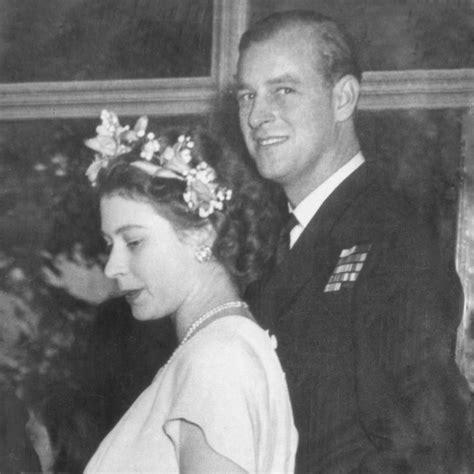 Biography Queen Elizabeth 2 | queen elizabeth ii biography and facts marie claire