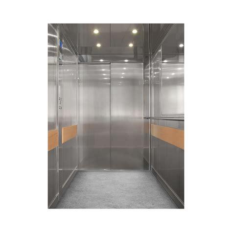 cabina ascensore cabina ascensore pannelli portanti acciaio callisto cma