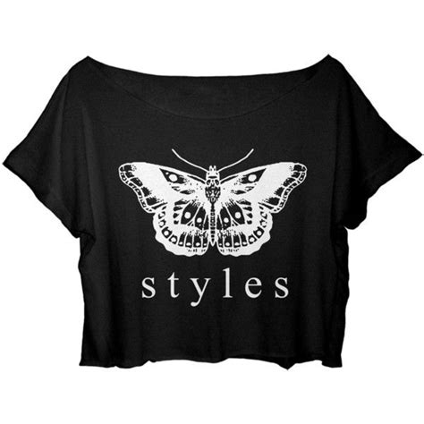 harry styles tattoo sweater amazon best 25 one direction t shirts ideas on pinterest one