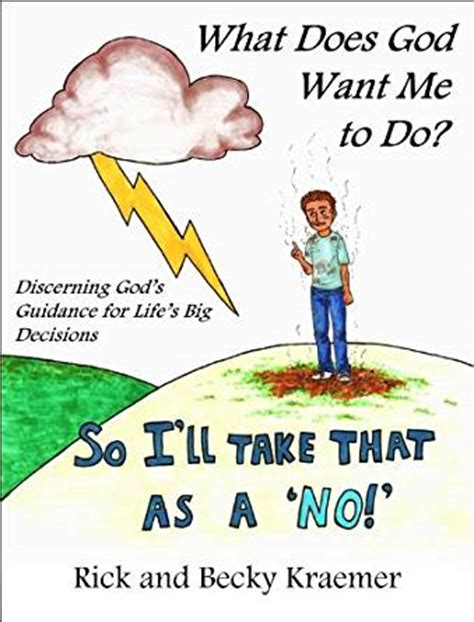 what does god expect of me how to release the supernatural character of god in your books what does god want me to do discerning god s guidance for