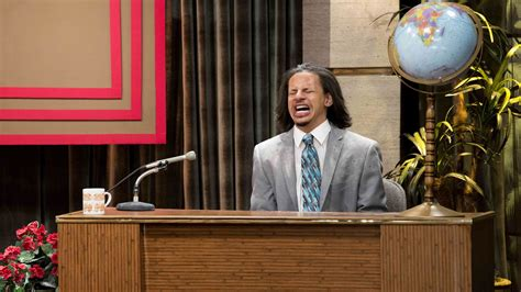 filme schauen the eric andre show flood caffeinated comedy on the couch with eric andre