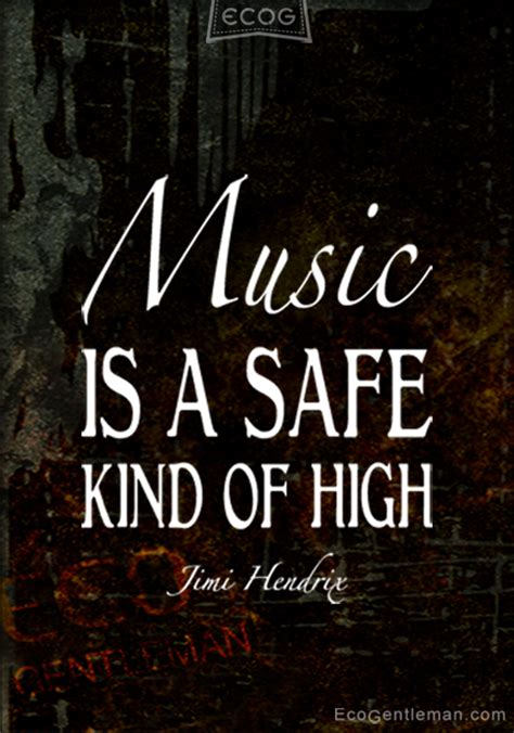 quotes jimi hendrix quotesgram