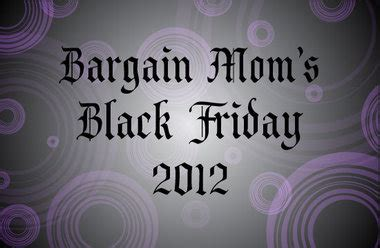 m dollar general black friday black friday 2012 dollar general ad leak thursday