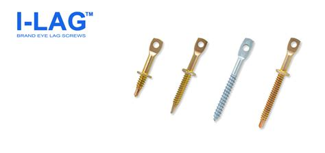 doc s specialty tools fasteners to the acoustical