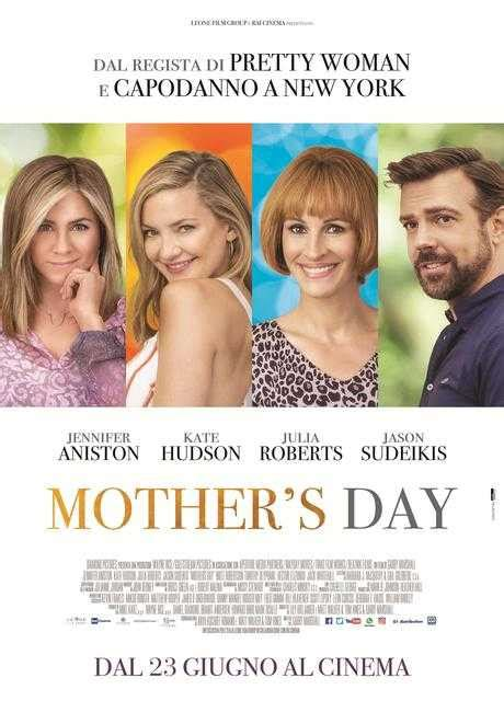 film one day trama mother s day trama e cast screenweek