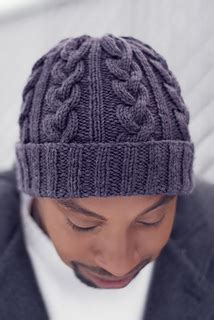 this pattern of color expression is most likely to be an exle of ravelry hat most likely to succeed pattern by alexandra