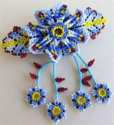 Orchid Hair Clip Sky Blue best 25 light blue flowers ideas on flowers