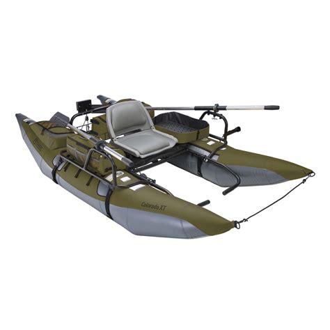 colorado pontoon accessories classic accessories colorado xt pontoon boat