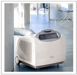 Best Air Conditioner For Small Home Best Small Ac For Room Units Window Small Room Size Air
