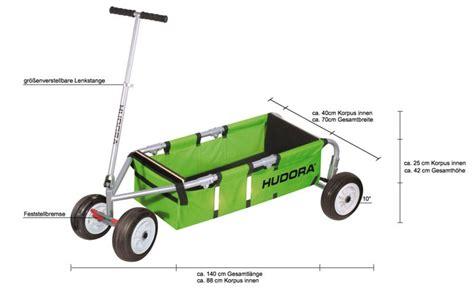 handwagen selber bauen 5094 handwagen selber bauen die 25 besten ideen zu
