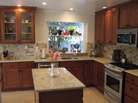 Wooden Kitchen Furniture ayoub kitchen 008 sterley construction