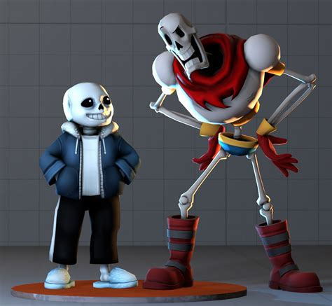 gmod figures asriel undertale gmod model pictures to pin on