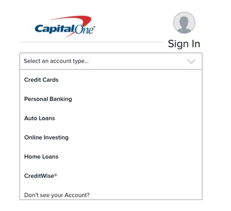 capital one bank sign in howtoactivate org simple how to guides to activate