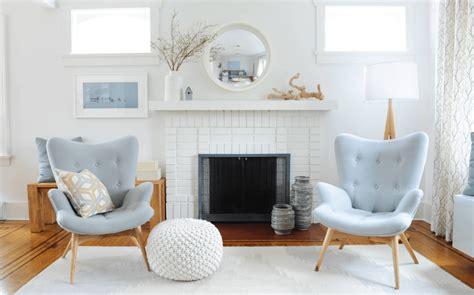 swedish living room design scandinavian minimalist living room designs hotpads