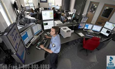 command pattern unit of work public safety consoles mission critical emergency