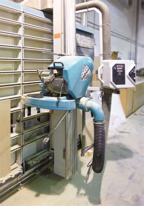 100 used woodworking machinery auctions uk wood saw for sale buy used industrial saw