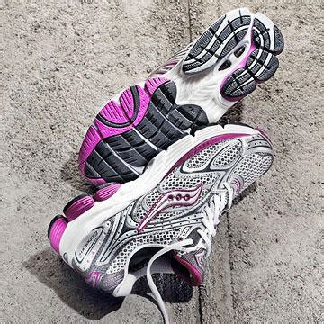 best type of running shoes the best running sneakers for every foot type fitness