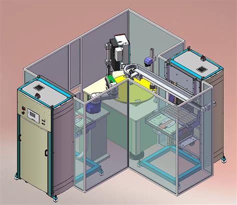 banco di brescia concesio abm studio di progettazione macchinari brescia concesio