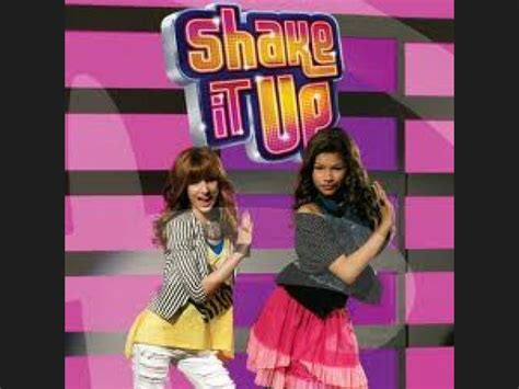 imagenes de shake it up ranking de pr 243 ximas fotos de quot shake it up quot serie original
