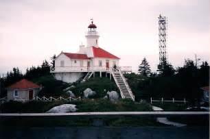 route des phares wikivoyage le guide de voyage et de