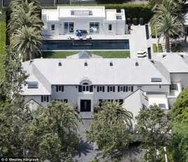 exclusive the 20 000 a month nest simon cowell