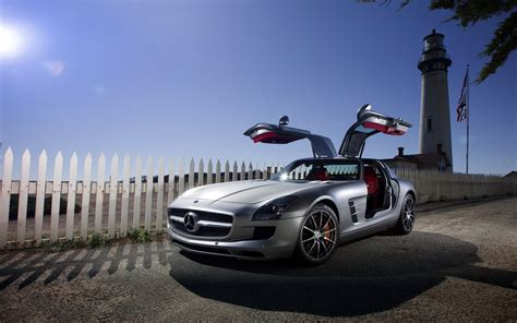 mercedes sls wallpaper 2011 mercedes benz sls amg 17 wallpapers hd wallpapers